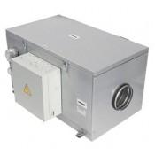 Воздухообрабатывающие установки (93)