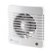 Осевые вентиляторы с низким уровнем шума и энергопотреблением (33)