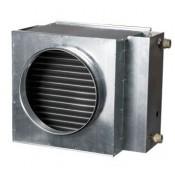 Принадлежности для систем вентиляции (344)