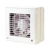 Осевые оконные вентиляторы (11)