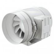 Канальный вентилятор смешанного типа Вентс ТТ/ Вентс ТТ ПРО (12)