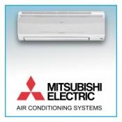 Кондиционеры Mitsubishi Electric (34)