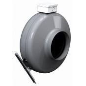 Канальные вентиляторы круглого сечения Salda (14)