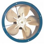 Тепломаш осевые вентиляторы  (14)