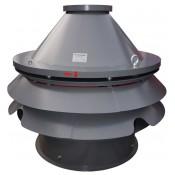 Крышные центробежные вентиляторы (3)