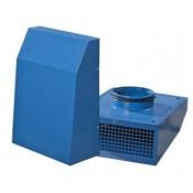 Канальный центробежный вентилятор ВЕНТС ВЦН (4)