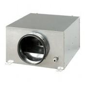 Шумоизолированные вентиляторы (28)