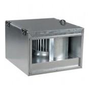 Канальный центробежный вентилятор с тепло- и звукоизоляцией ВЕНТС ВКПФИ (10)