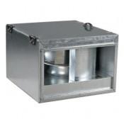Канальный центробежный вентилятор с тепло- и звукоизоляцией ВЕНТС ВКПИ (7)