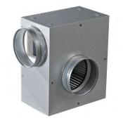 Вентиляторы серии Вентс КСА (6)