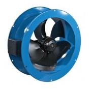 Осевые вентиляторы ВКФ (11)